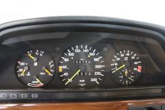 Mercedes-Benz-S-Klasse-24