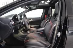 Mercedes-Benz-GLA-3