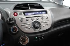 Honda-Jazz-12