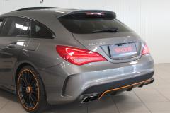 Mercedes-Benz-CLA-Klasse-24