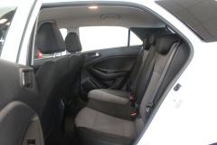 Hyundai-i20-24