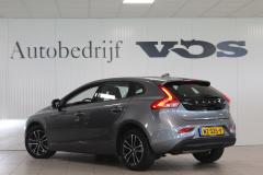 Volvo-V40-6