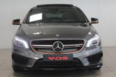 Mercedes-Benz-CLA-Klasse-12