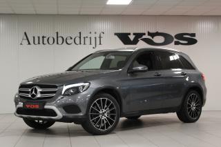 Mercedes-Benz-GLC
