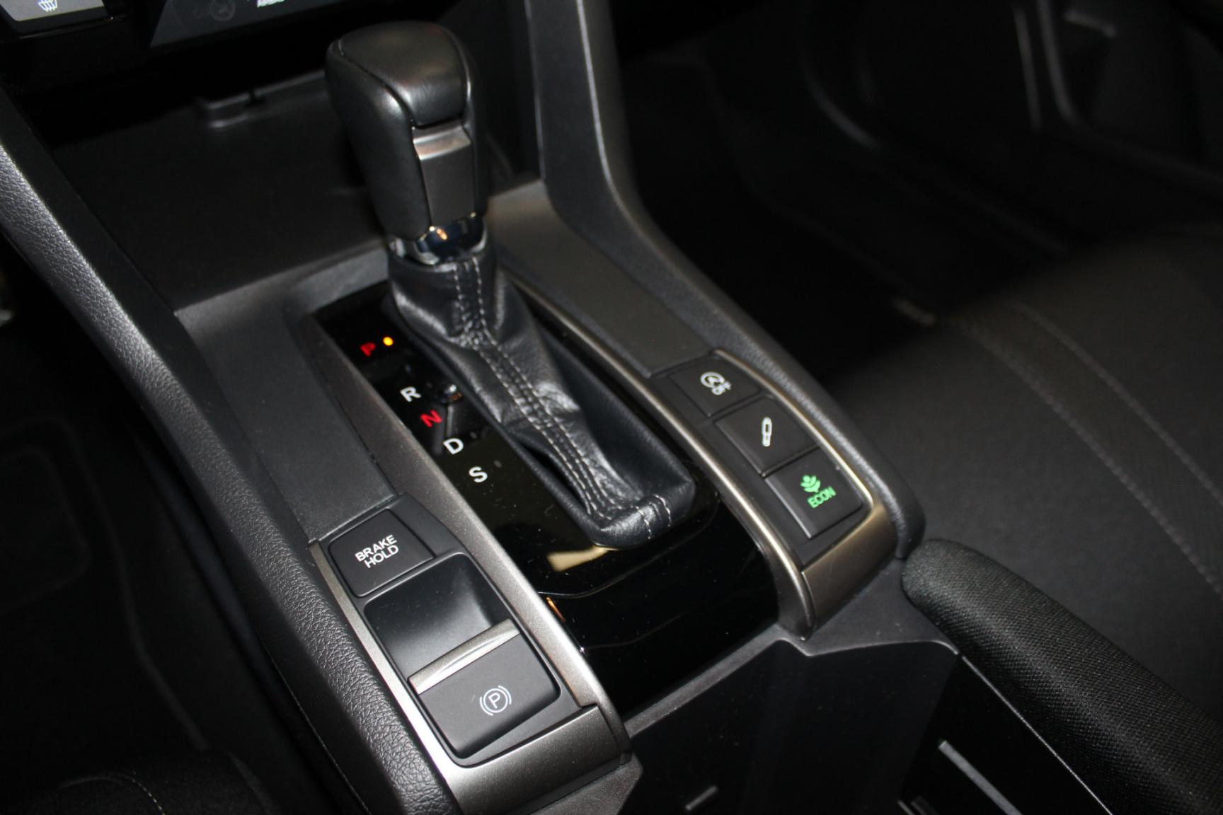 Honda-Civic-17