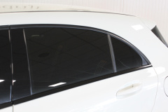 Mercedes-Benz-A-Klasse-20