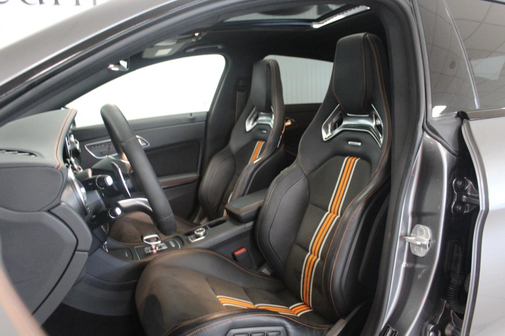 Mercedes-Benz-CLA-Klasse-25