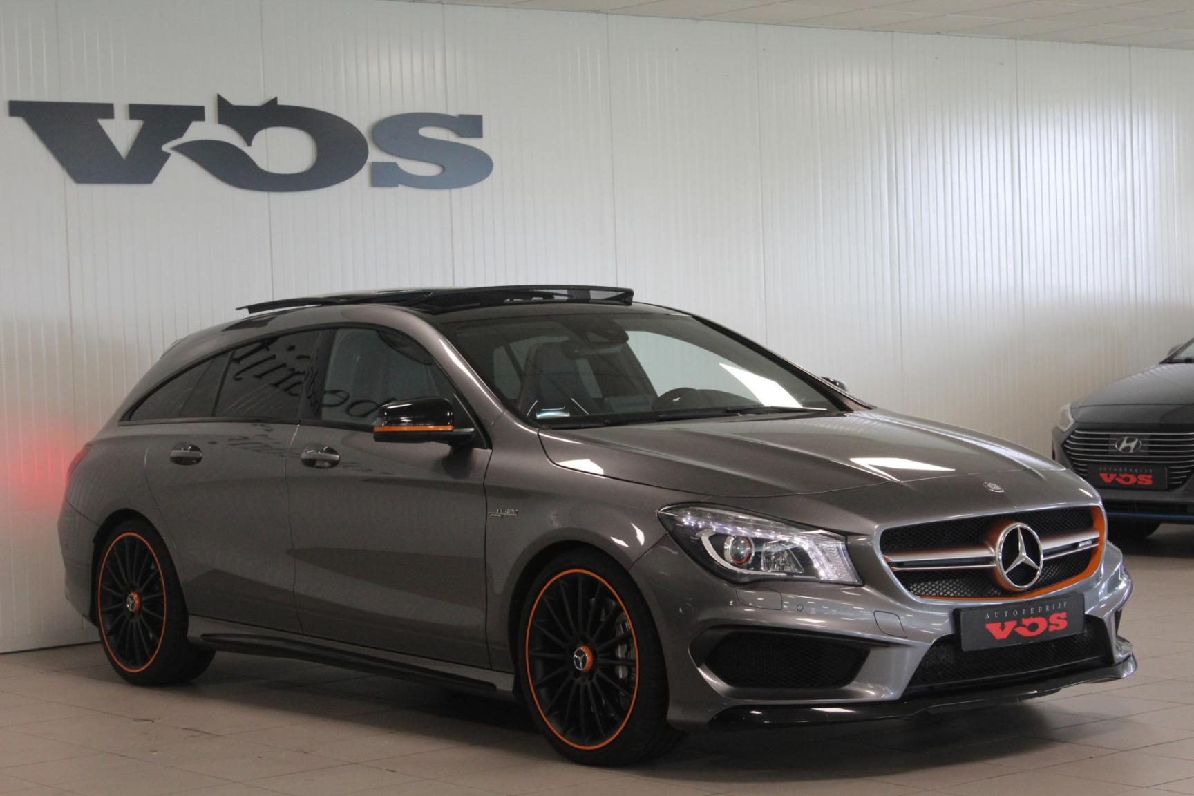 Mercedes-Benz-CLA-Klasse-30
