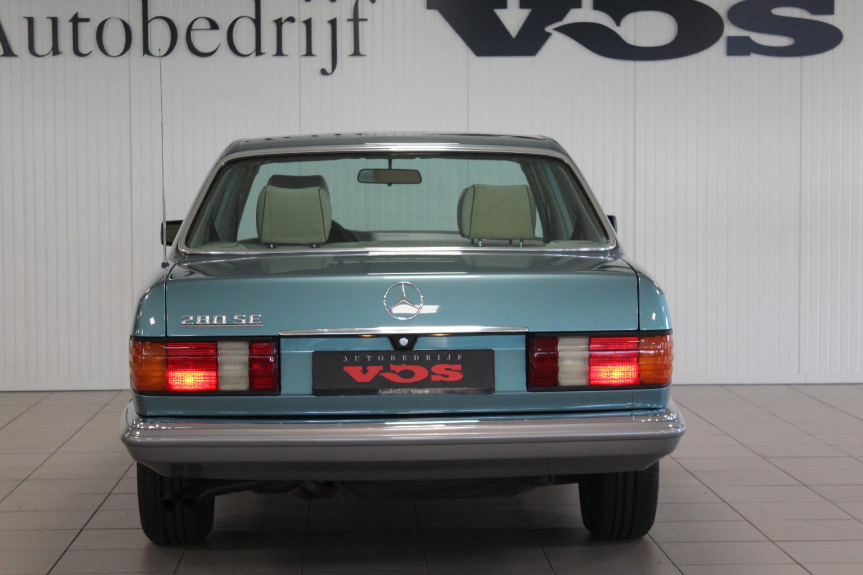Mercedes-Benz-S-Klasse-8