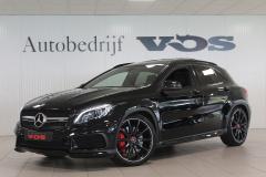 Mercedes-Benz-GLA-0