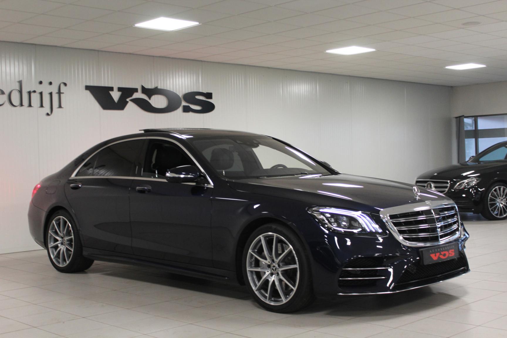 Mercedes-Benz-S-Klasse-43