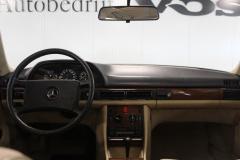 Mercedes-Benz-S-Klasse-27
