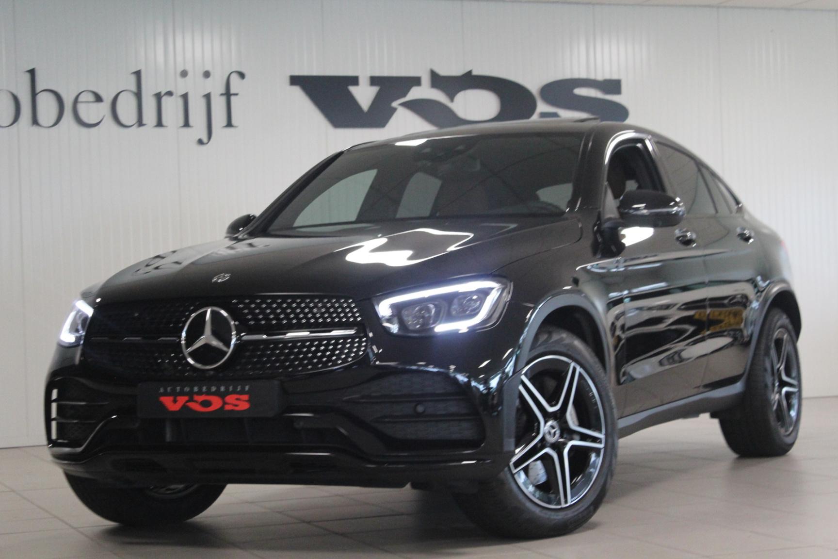 Mercedes-Benz-GLC-2