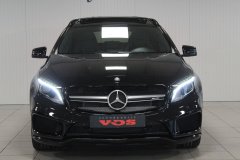 Mercedes-Benz-GLA-26
