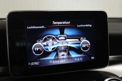 Mercedes-Benz-GLC-16