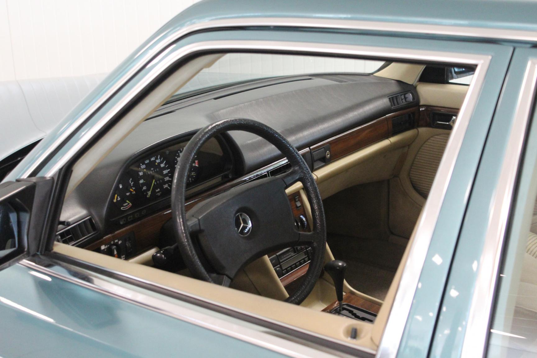 Mercedes-Benz-S-Klasse-15