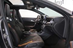 Mercedes-Benz-CLA-Klasse-7