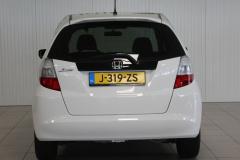 Honda-Jazz-6