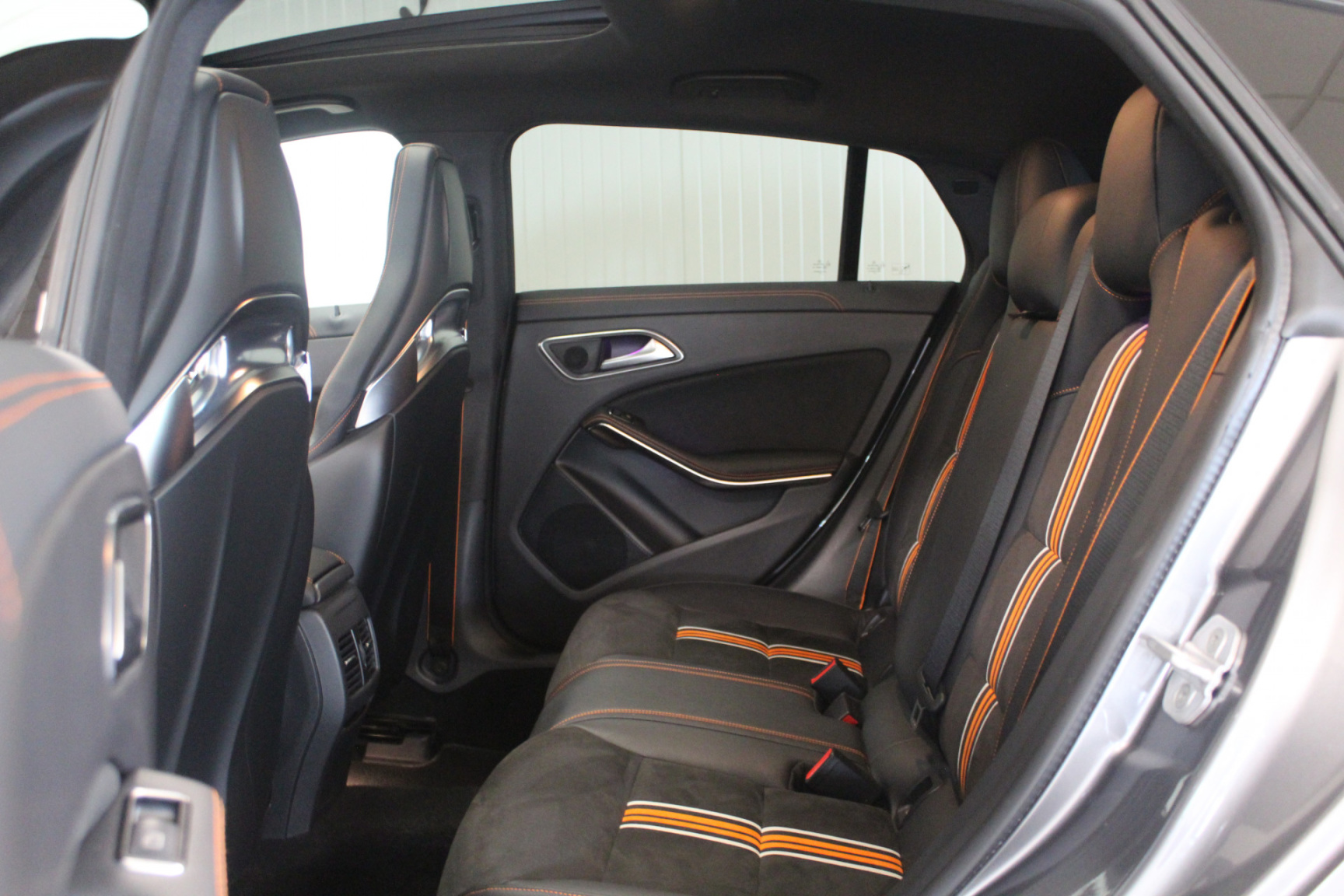 Mercedes-Benz-CLA-Klasse-9