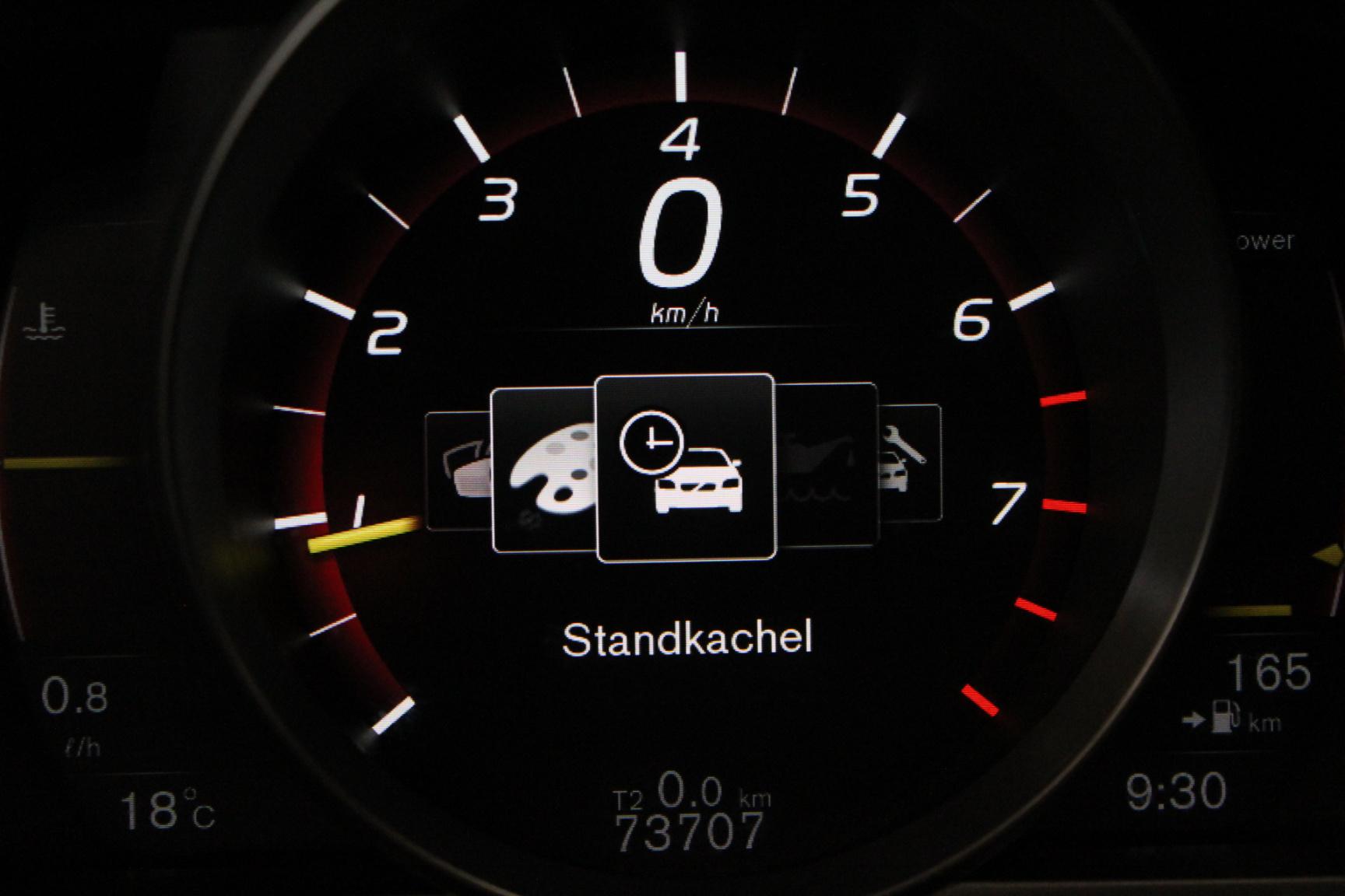 Volvo-V40-15