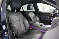 Mercedes-Benz-S-Klasse-40