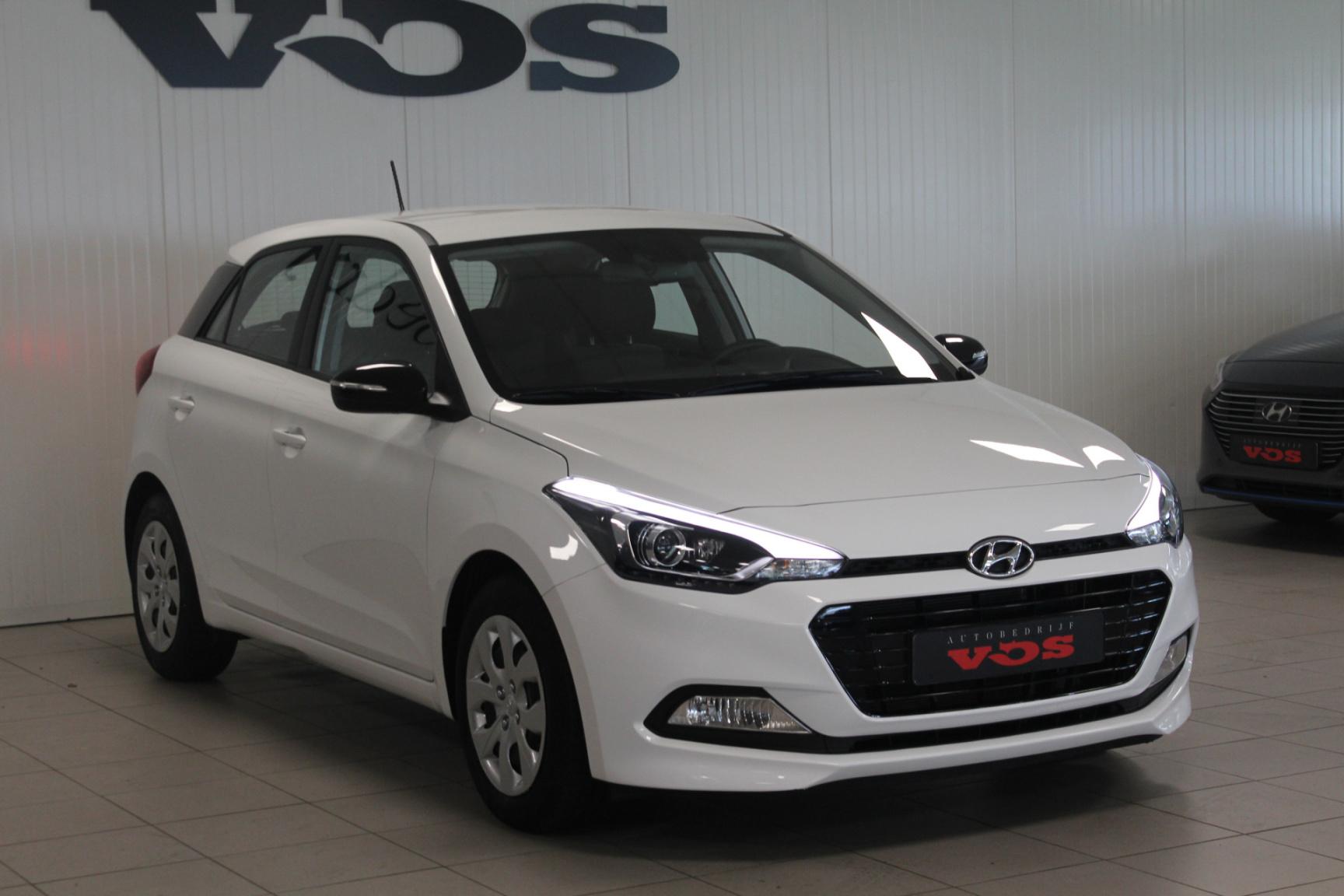 Hyundai-i20-28