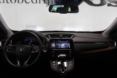 Honda-CR-V-9