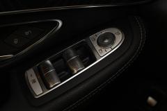 Mercedes-Benz-GLC-19