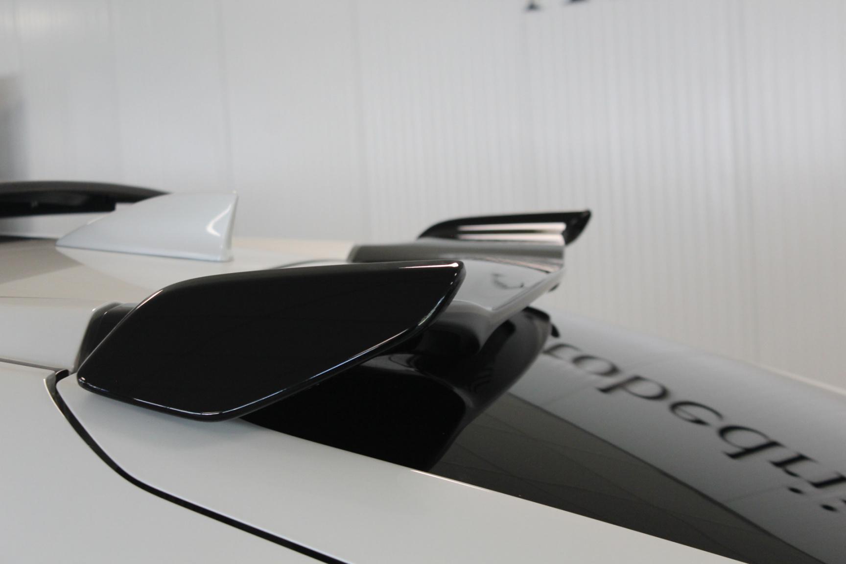 Honda-Civic-14
