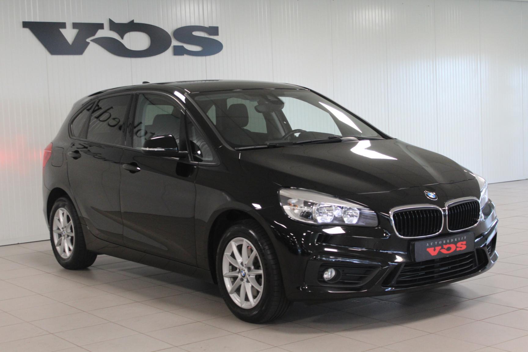 BMW-2 Serie-24