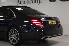 Mercedes-Benz-S-Klasse-22