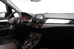 BMW-2 Serie-7