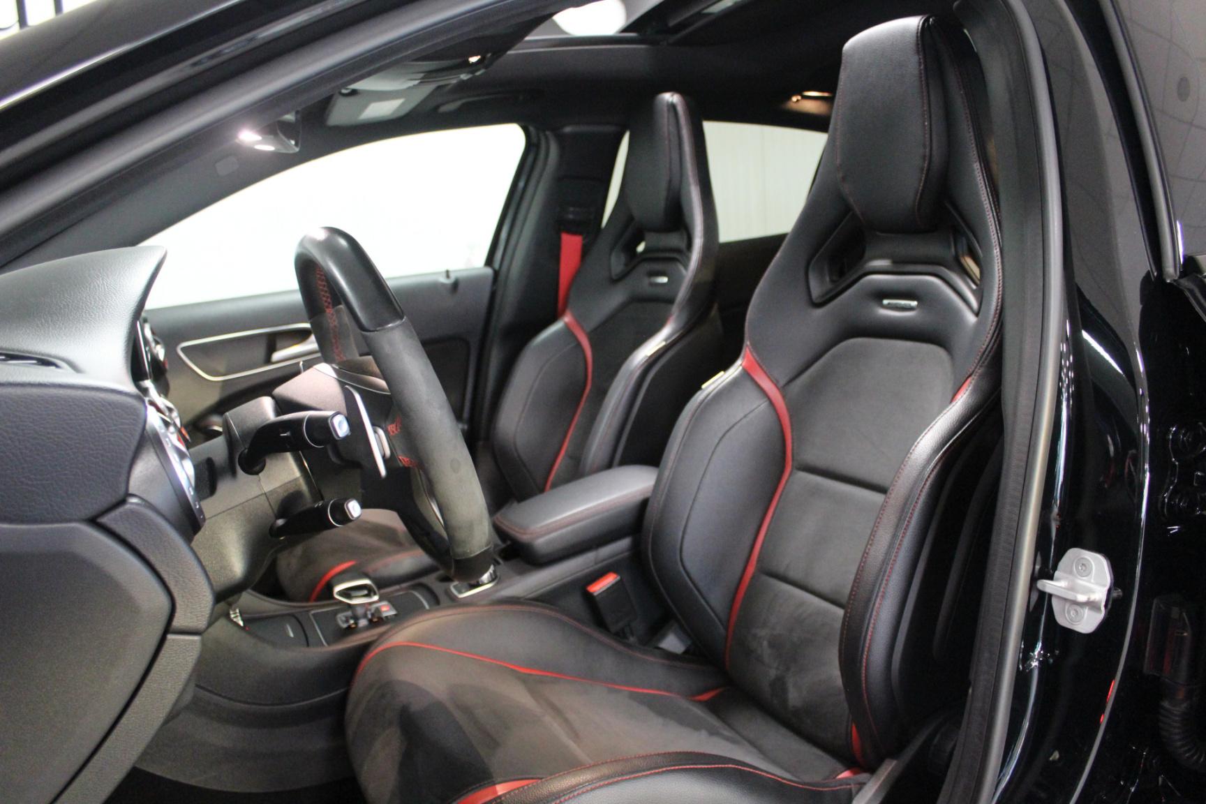 Mercedes-Benz-GLA-5