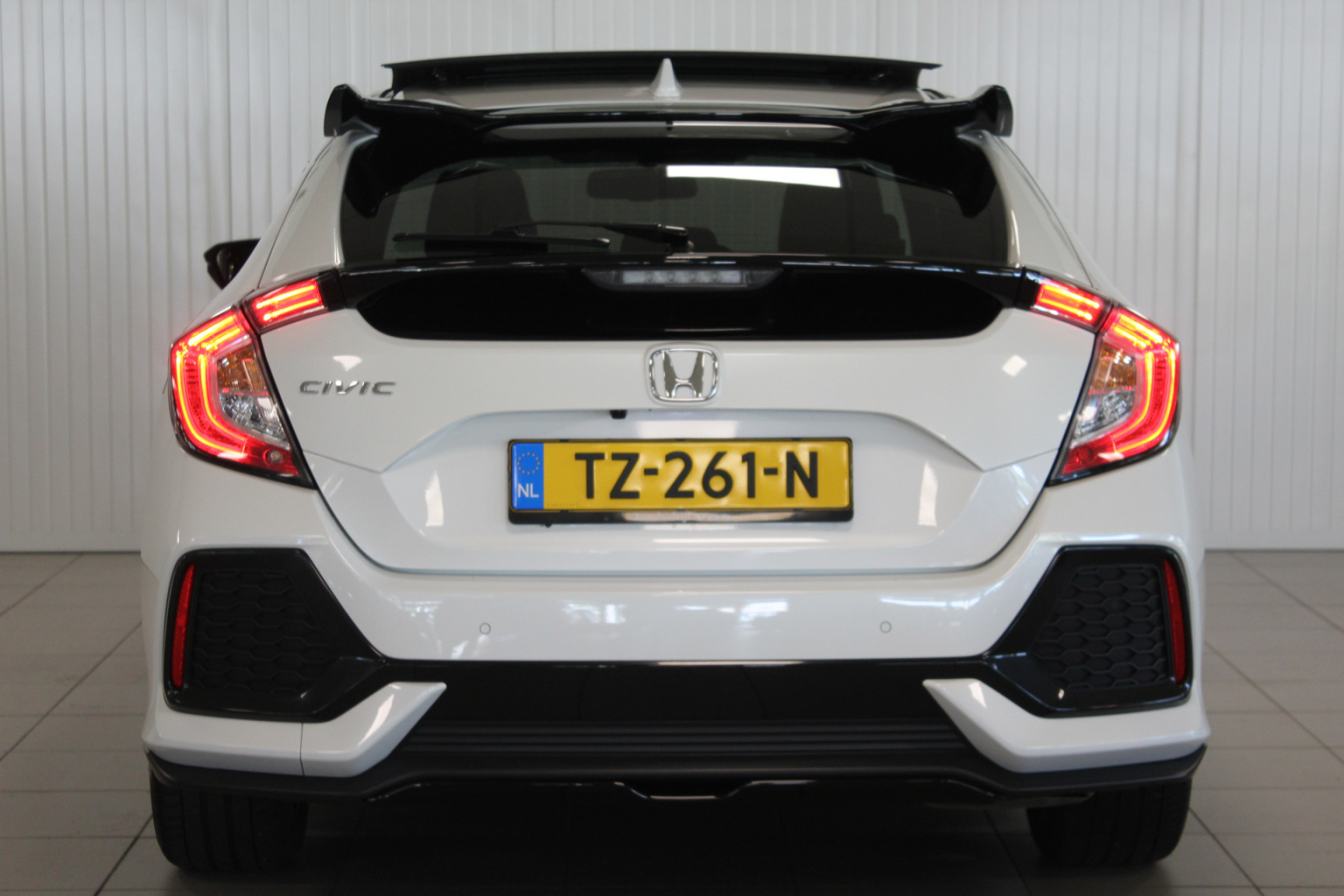 Honda-Civic-8