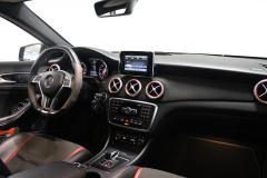 Mercedes-Benz-GLA-9