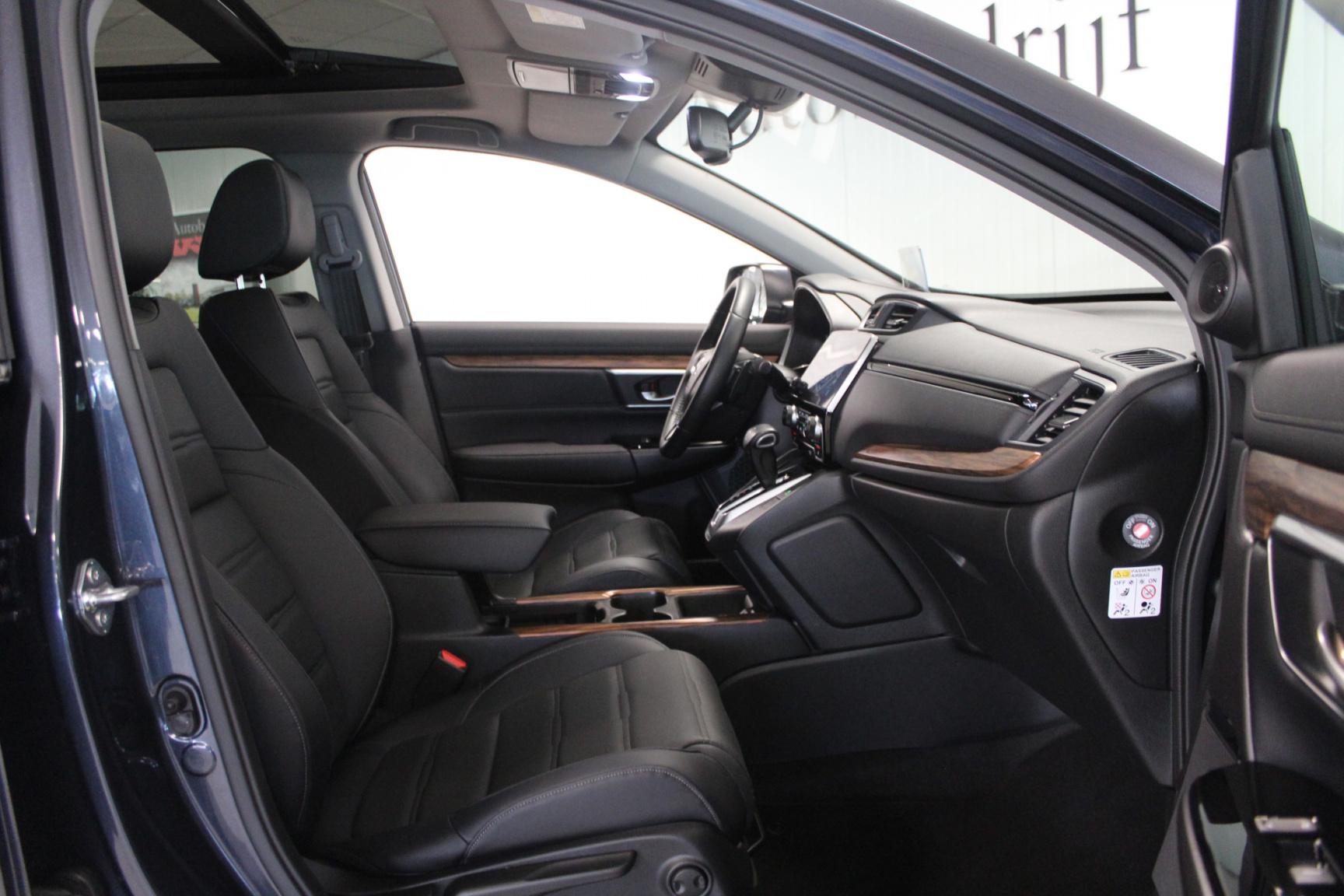 Honda-CR-V-11
