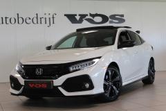 Honda-Civic-2
