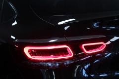Mercedes-Benz-GLC-27