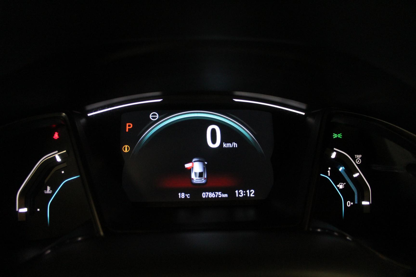 Honda-Civic-23