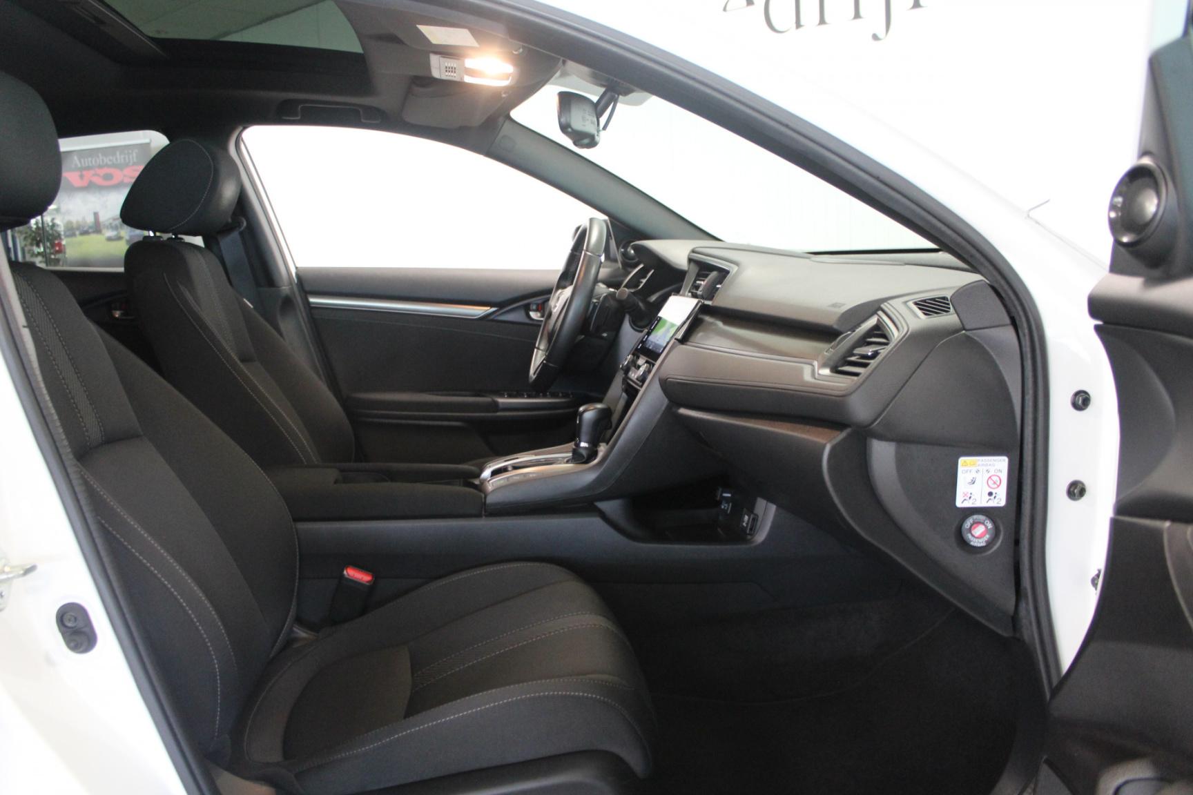 Honda-Civic-9