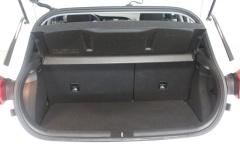 Hyundai-i20-27