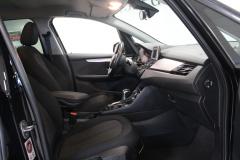 BMW-2 Serie-9