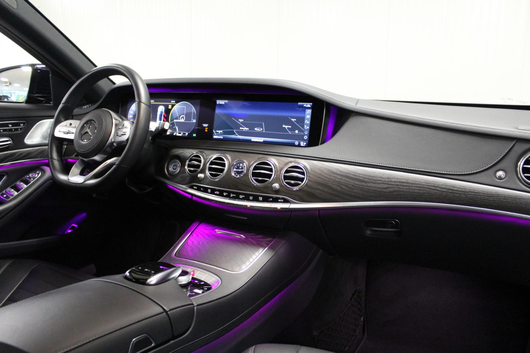 Mercedes-Benz-S-Klasse-9