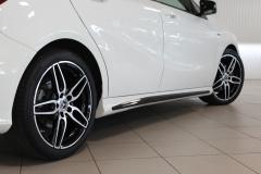 Mercedes-Benz-A-Klasse-18