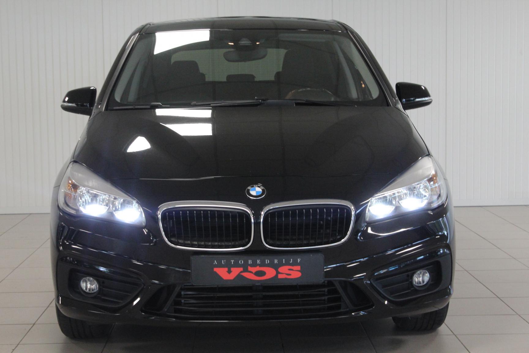 BMW-2 Serie-12