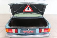 Mercedes-Benz-S-Klasse-19