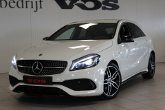 Mercedes-Benz-A-Klasse-2