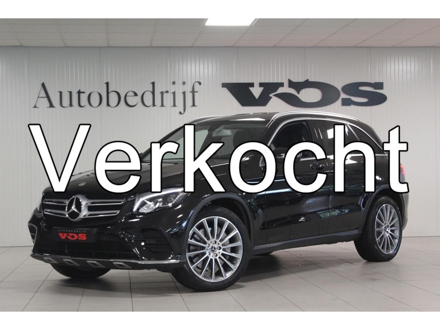 Mercedes-Benz-GLC-0