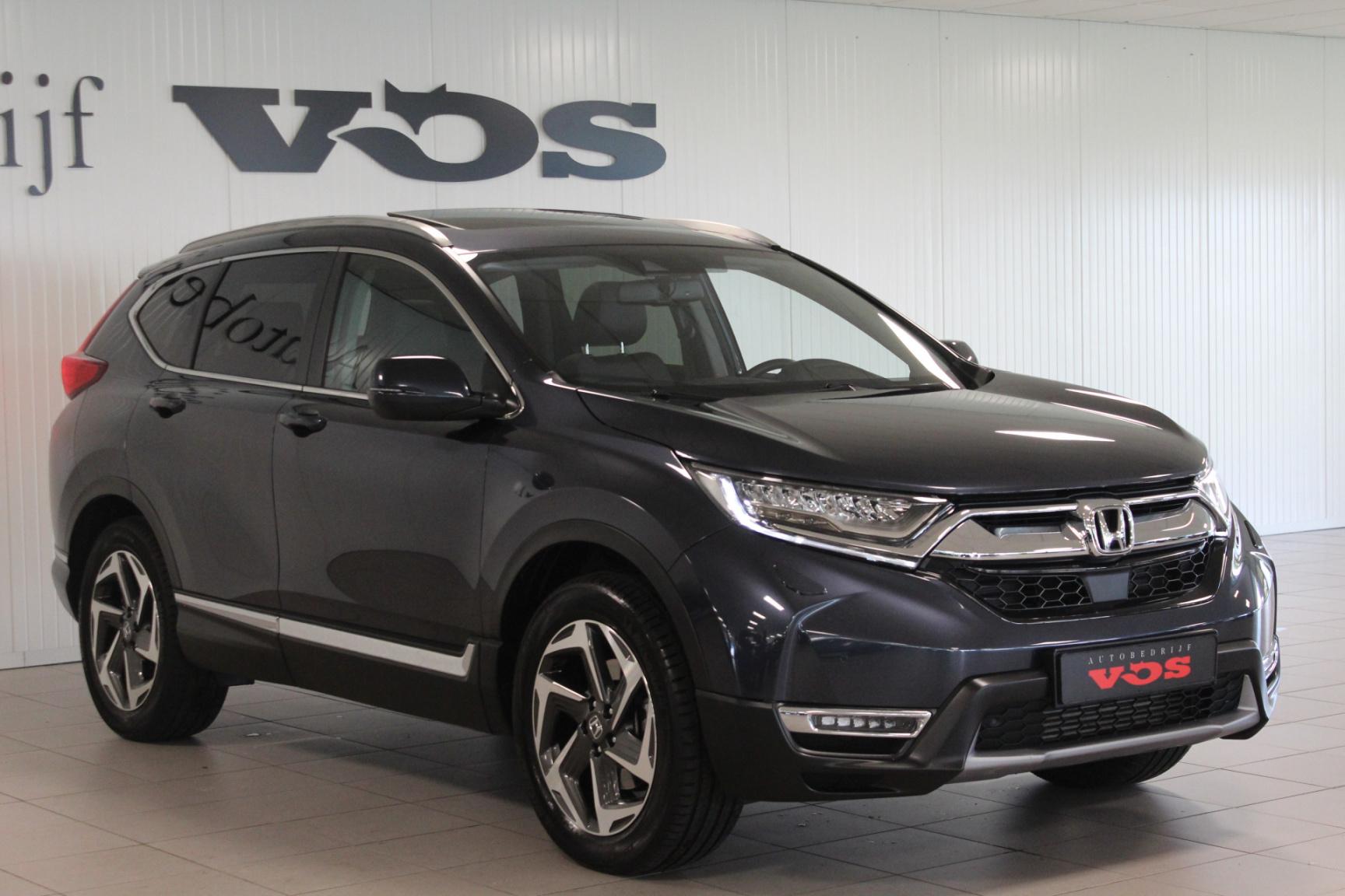 Honda-CR-V-30
