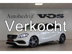 Mercedes-Benz-A-Klasse-0